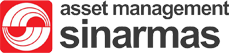 PT. Sinarmas Asset Management