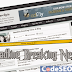 Code Breaking News Widget (Tin Mới) Đẹp cho Blogspot