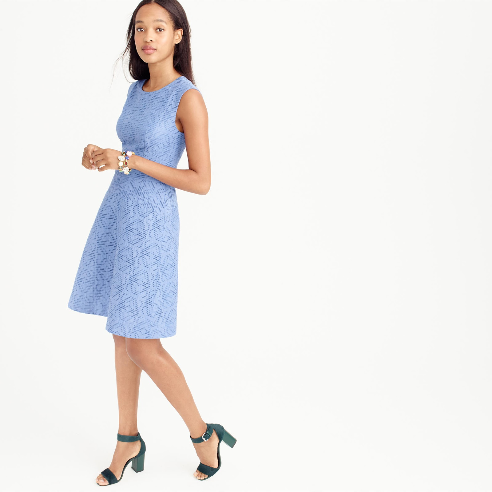 J Crew Updates Website With New Arrivals