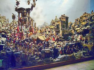 http://commons.wikimedia.org/wiki/File:Napoli_s_Martino_Presepe_Cuciniello_1050047.JPG