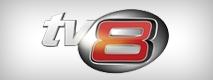 Tv8 Canlı izle