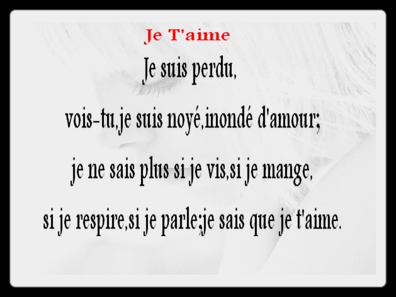 Extrêmement juin 2013 ~ Poème et Textes d'amour JX63