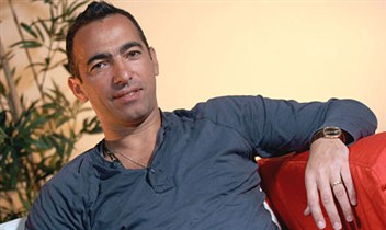 Djorkaeff said : I was the precursoGr of 9,5