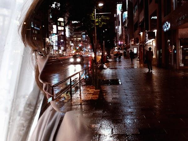 ©Miki Takahashi - Fotografía