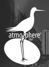 http://www.atmospherelibri.it/web/index.cfm?id=