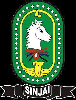 logo kabupaten sinjai ardi la madis blog