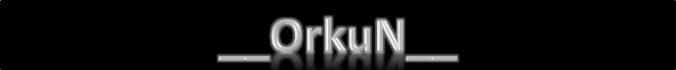 __OrkuN__