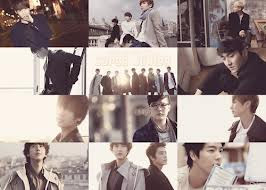 Super Junior♥