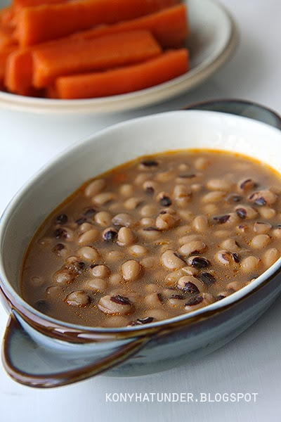black-eyed_bean_soup