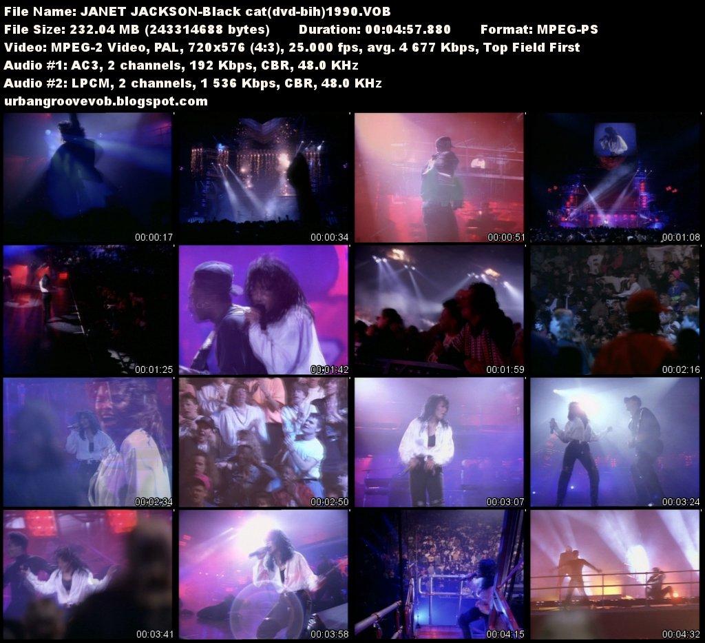 http://4.bp.blogspot.com/-jFyji5__JGM/UBcUiJ2u97I/AAAAAAAACQQ/c1mcgyG9hw0/s1600/JANET+JACKSON-Black+cat%28dvd-bih%291990.VOB_tn.jpg