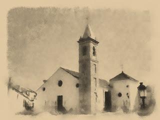 Gines - Parroquia de Nuestra Señora de Belén