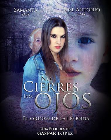 PORTADA OFICIAL DE LA SEGUNDA ENTREGA ''El ORIGEN DE LA LEYENDA''