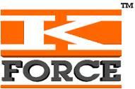 K-Force