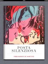 PDF eBOOK POSTA SILENZIOSA