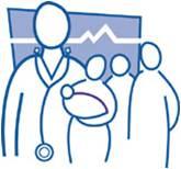 instrumento medida sector salud: