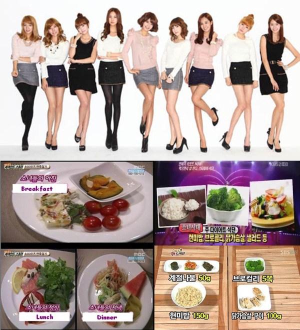 Dieta Na 12 Dni Ryzu Daypebbnewa Cf