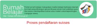 proses pendaftaran buku sekolah elektronik / bse kemdiknas