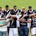 Clássico do Santos Reis no complemento da 1ª rodada da Copa Amadora
