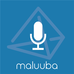 Maluuba para windows phone