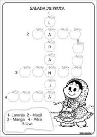 Aprenda Brincando