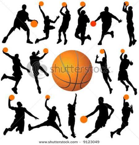 gaya basket