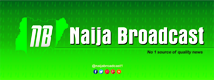 Welcome To Naija Broadcast