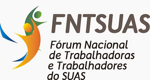 Fórum Nacional de Trabalhadoras e Trabalhadores do SUAS