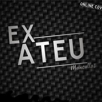 "Mancallas ""Ex-Ateu"""