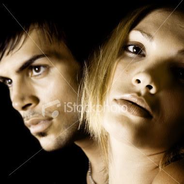 dil%2Bmain%2Bytar ... Desi Chudai Stories, Hindi Sex Stories, Urdu Font Sex Stories, ...