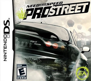 need-for-speed-pro-street-ds.jpg