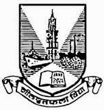 Mumbai University Results 2014 Oct Nov