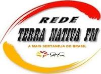 ouvir a Rádio Terra Nativa FM 90,9 ao vivo e online Nova Aurora PR
