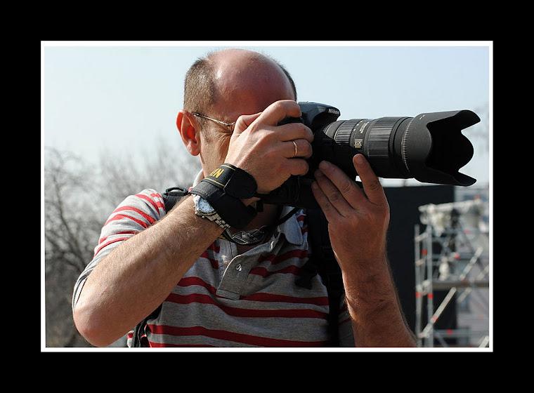 http://fotografiasdelmanzanarescf.blogspot.com.es/