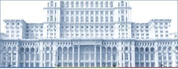Parlamentul majoritar USL, cel mai penal din istorie