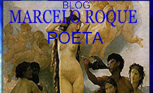 BLOG DO POETA MARCELO ROQUE