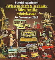 Breker Catalog