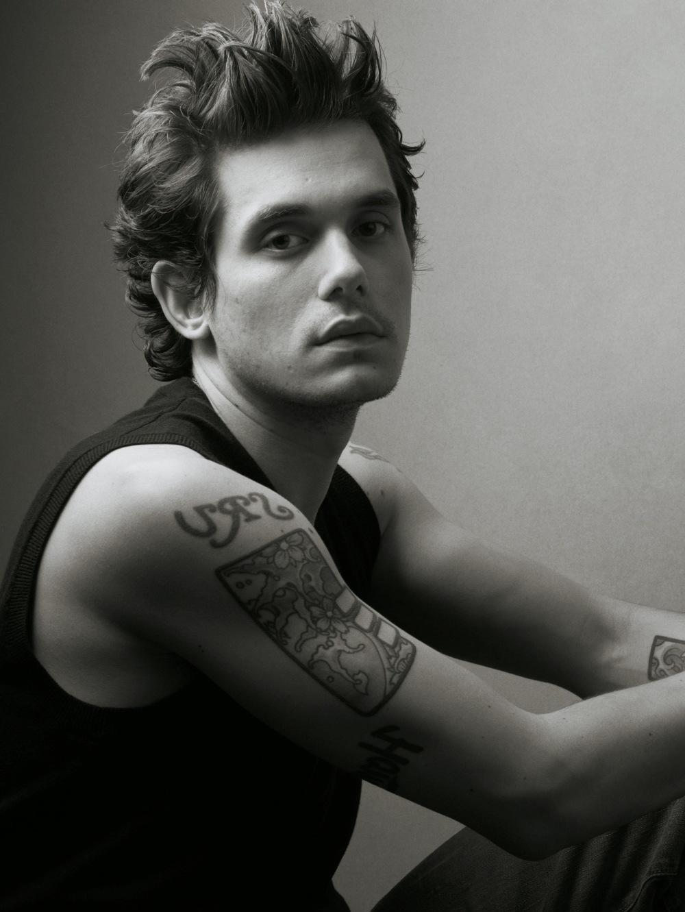 John Mayer 20jpg