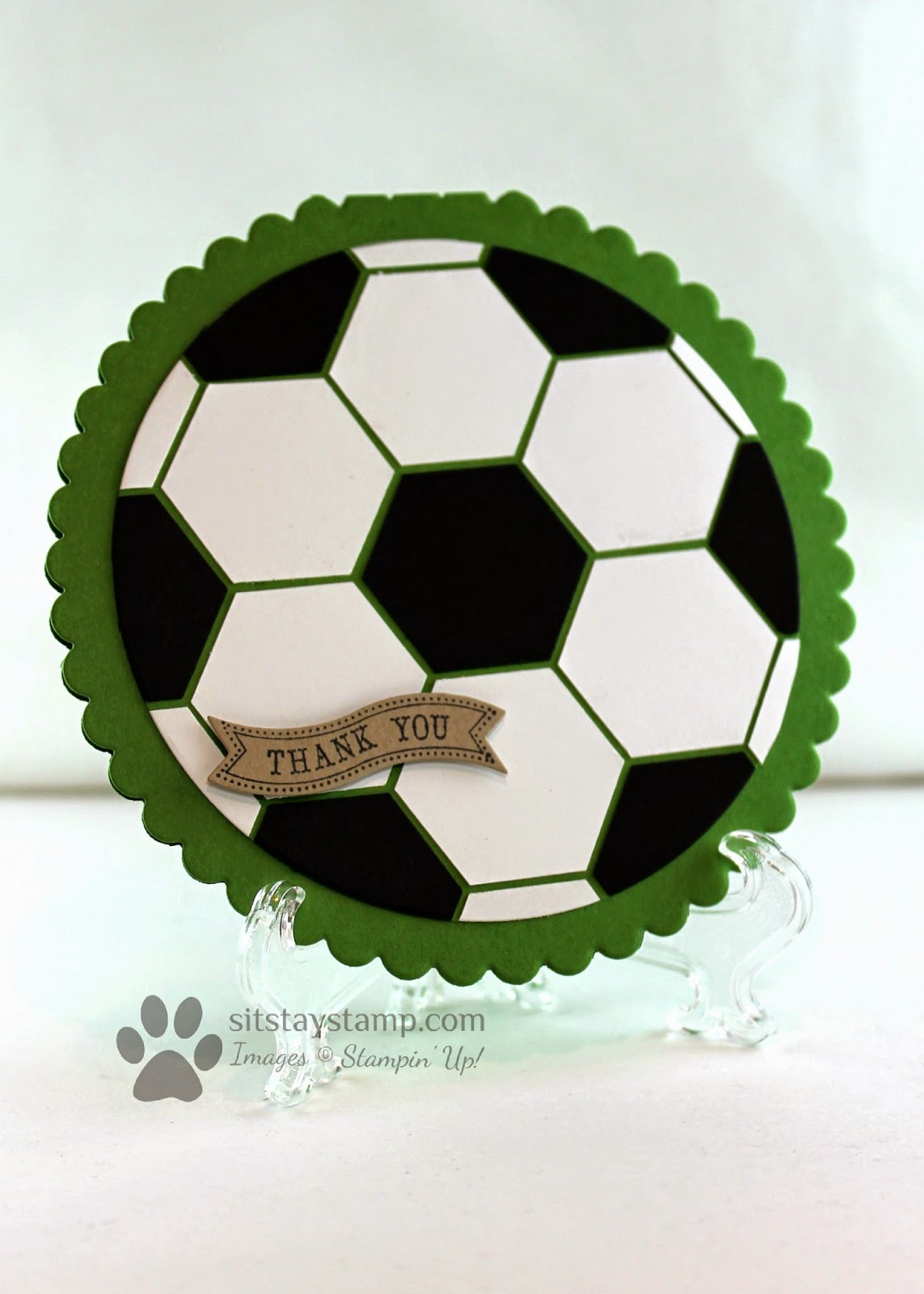 Soccer_ball_card_Stampin_Up_sitstaystamp.com