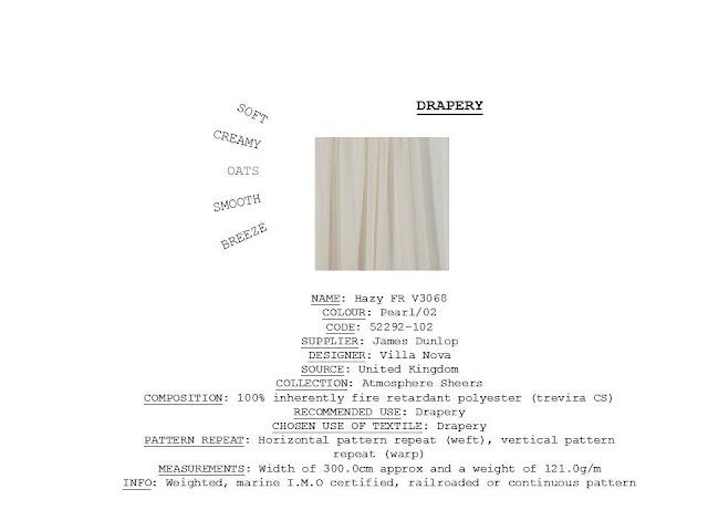 http://jamesdunloptextiles.com/product/52292-102/hazy-fr-v3068-pearl02