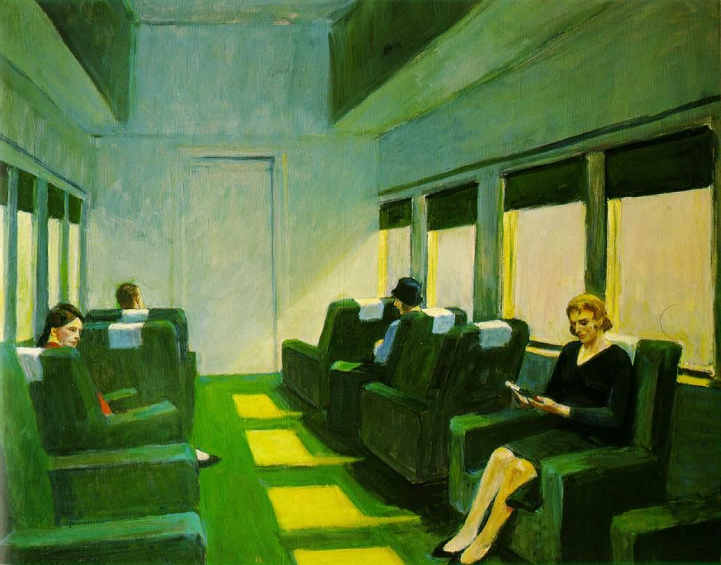 http://4.bp.blogspot.com/-jGFNFIHJ_9E/TfEp7oXsWMI/AAAAAAAAzSM/rLqFVxyDbYg/s1600/Chair-Car.jpg
