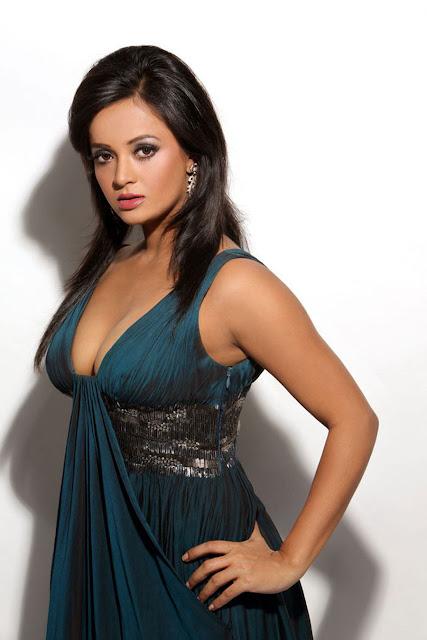 hot-wife-rio-kak-imya-aktrisi