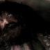 Pottermore: 5 vezes que Hagrid salvou o dia sem perceber
