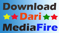 free download aplikasi android musik dan ebook