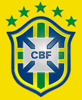 Assistir Brasil x Espanha Ao Vivo Final Da Copa Das Confederações 2013