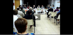 Vídeo CxM acte alcaldes valencianistes