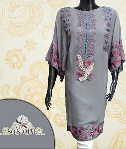 SoKamal Signature MidSummer Collection-14
