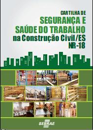 construção civil, nr 18