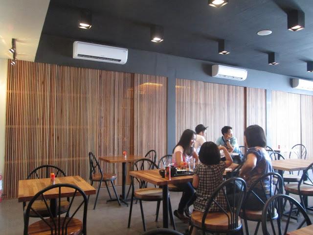 Nines vs. Food - Katsu Cafe-5.jpg
