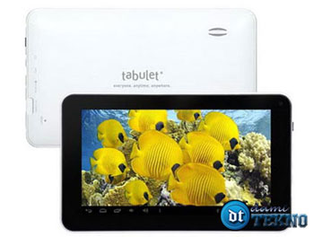 harga tablet Tabulet Beat DS