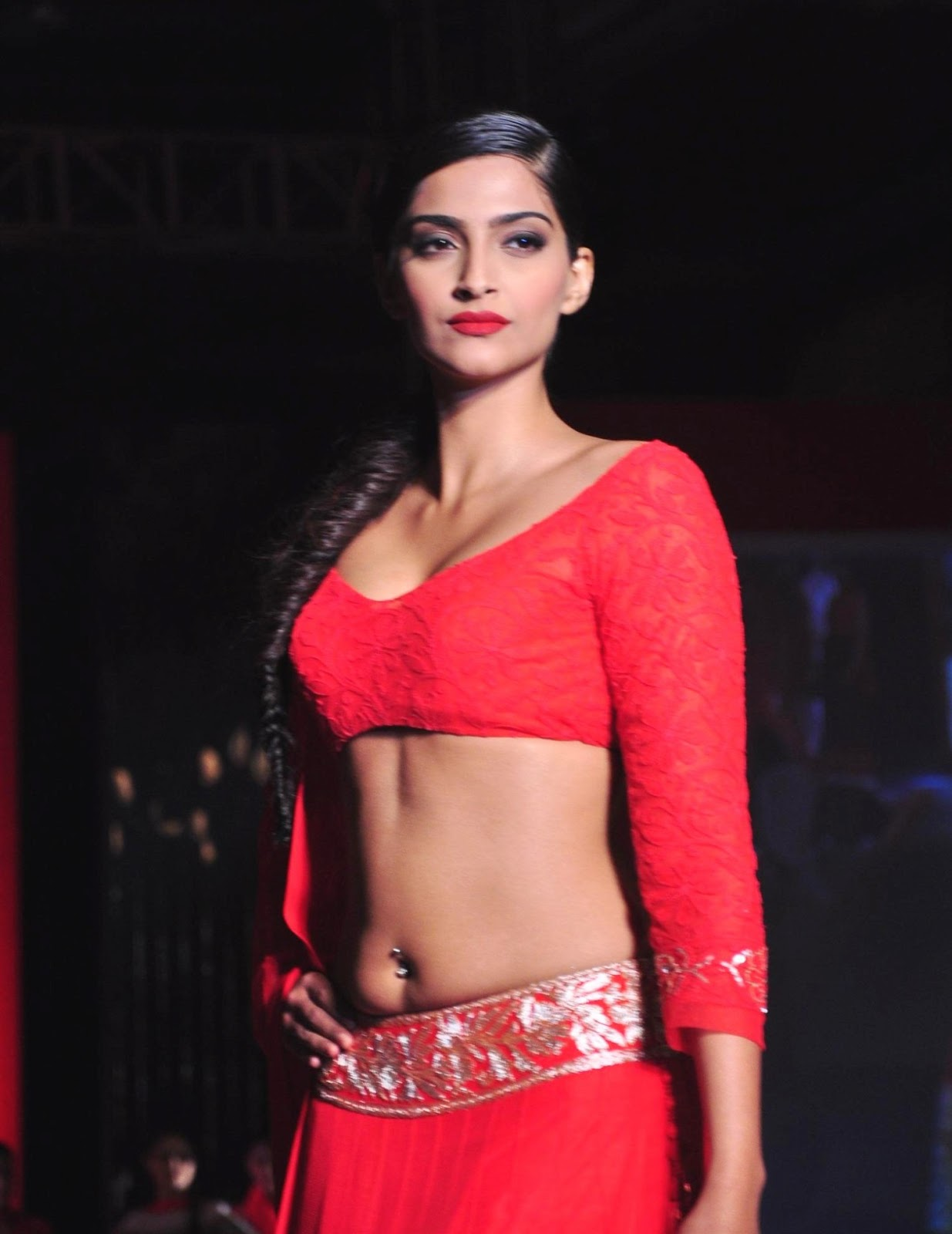 Image result for sonam kapoor hot and sext